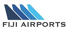 Airports Fiji Limited - Vacancies